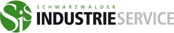 Schwarzwälder Industrieservice GmbH